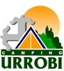 URROBI7