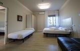 RURALSUITE HOTEL APARTAMENTOS9