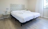 RURALSUITE HOTEL APARTAMENTOS14