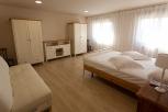 RURALSUITE HOTEL APARTAMENTOS24