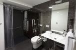 RURALSUITE HOTEL APARTAMENTOS25