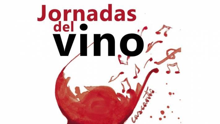 Jornadas_vino