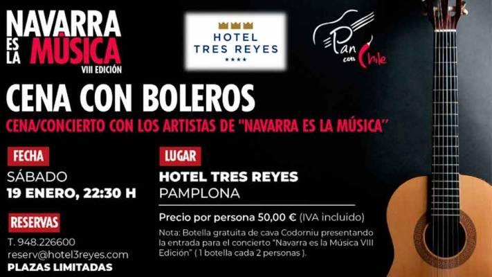 Cena-boleros-tres-reyes