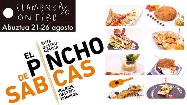 Pincho_Sabicas