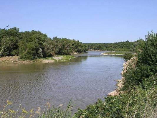 Soto de Buicio