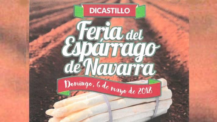 Feria_Esparrago_Dicastillo