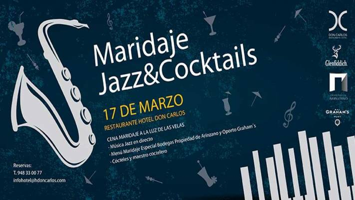 Jazz_coctails_Hotel_Don_Carlos