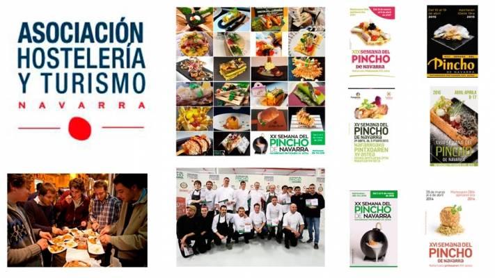Semana-Pincho