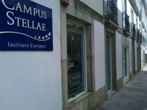 Campus Stellae Art Centre