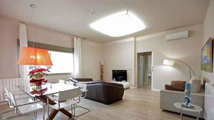Hotel_Rural_Suite
