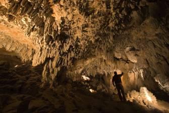 Ruta 12: Sendero de las Cuevas_foto