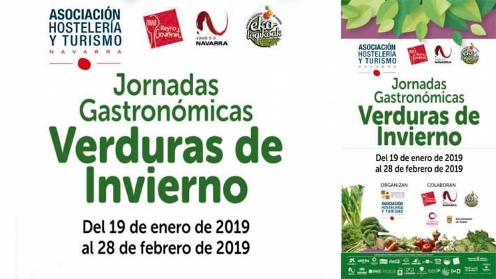 Jornadas_Verduras-Invierno