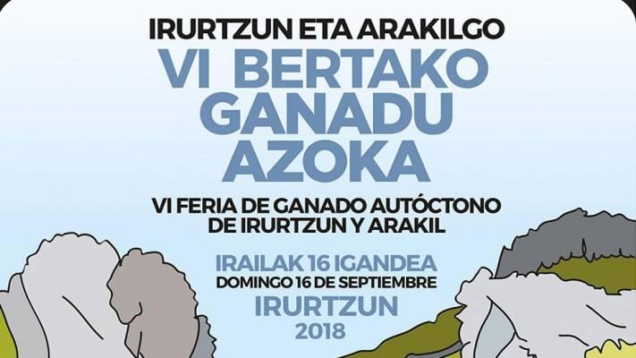 Feria_Ganado_Irurzun