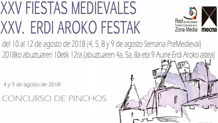 Fiestas_Medievales_Olite