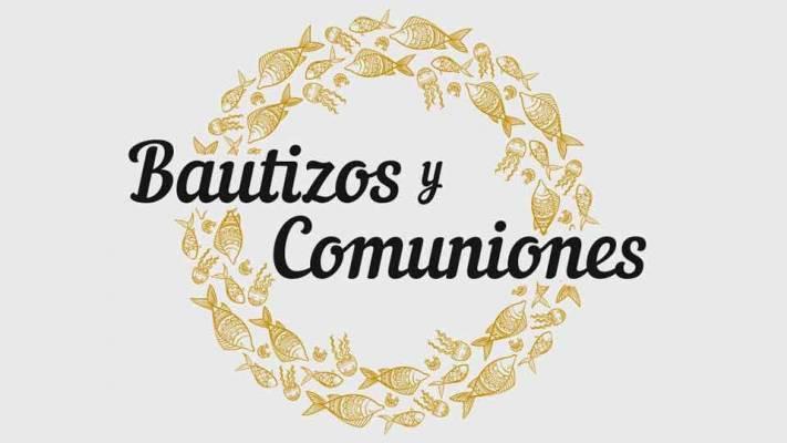 bautizos-comuniones
