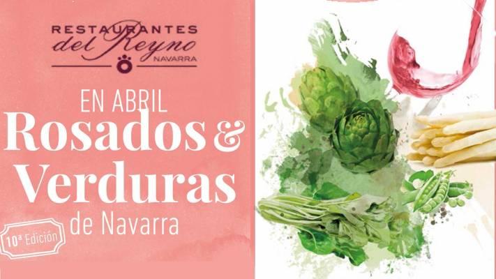 Rosados_Verduras