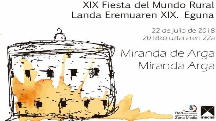 Mundo_Rural