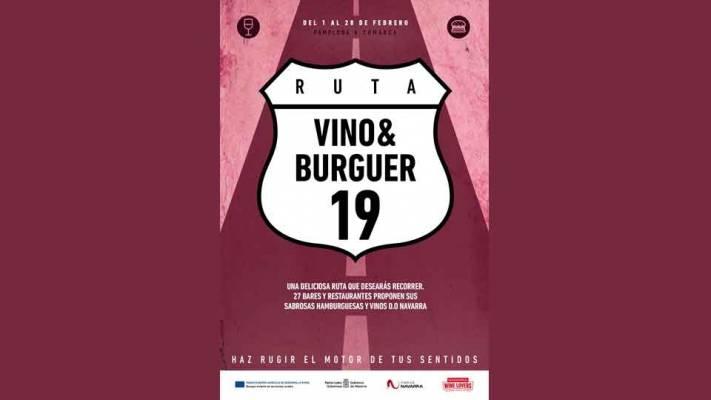 Ruta_Burguer_Vino