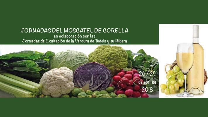 Jornadas_Moscatel