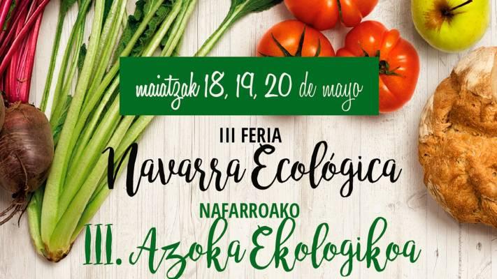 feria_ecologica