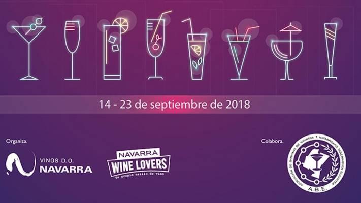 Semana-mixolgy-wine