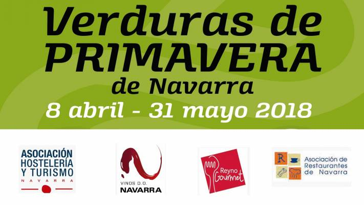 Verduras-Primavera-Navarra