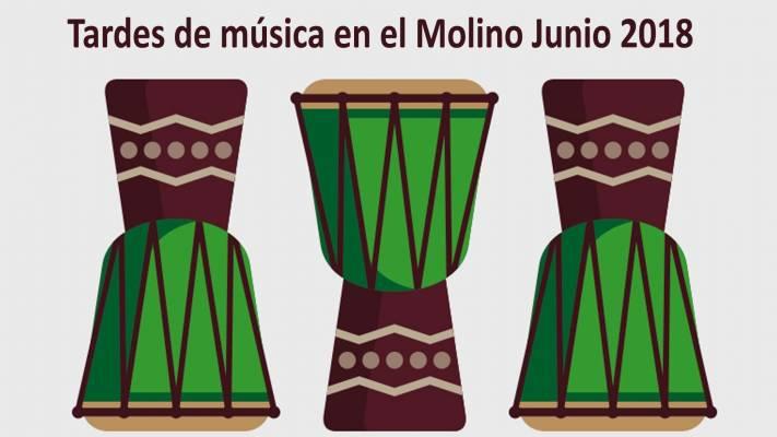 tardes-musica-el-molino