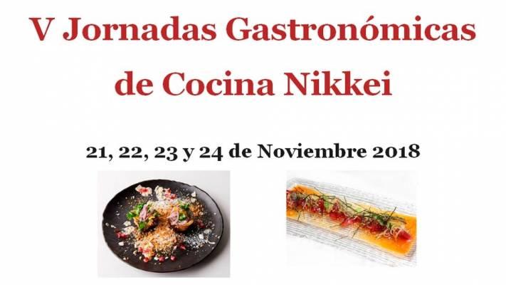 cocina_nikkei