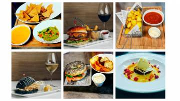 Gastronomia_Terraza_Don_Carlos