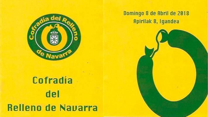 Relleno_navarra