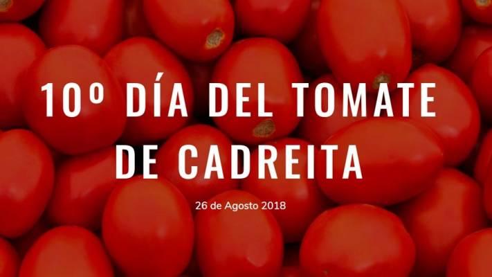 dia-tomate-cadreita