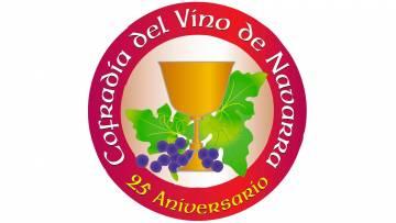 cofradia-vino