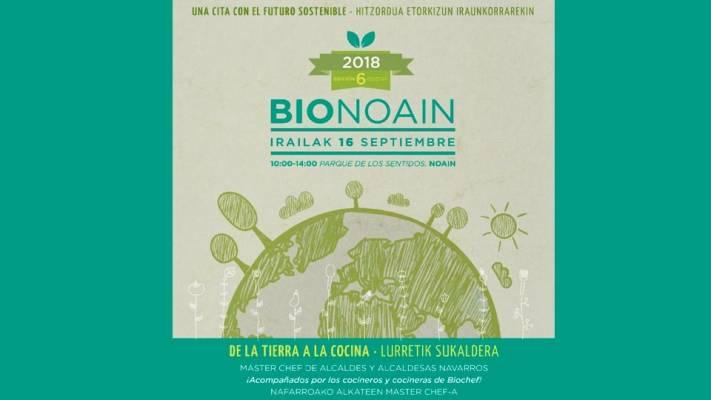 Feria-bionoain