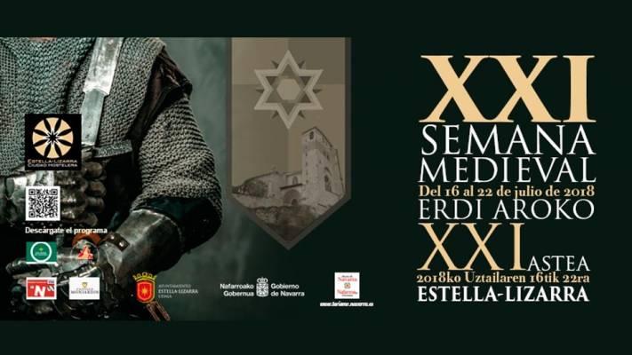 Medieval_Estella_Lizarra