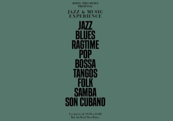 Jazz_Programa