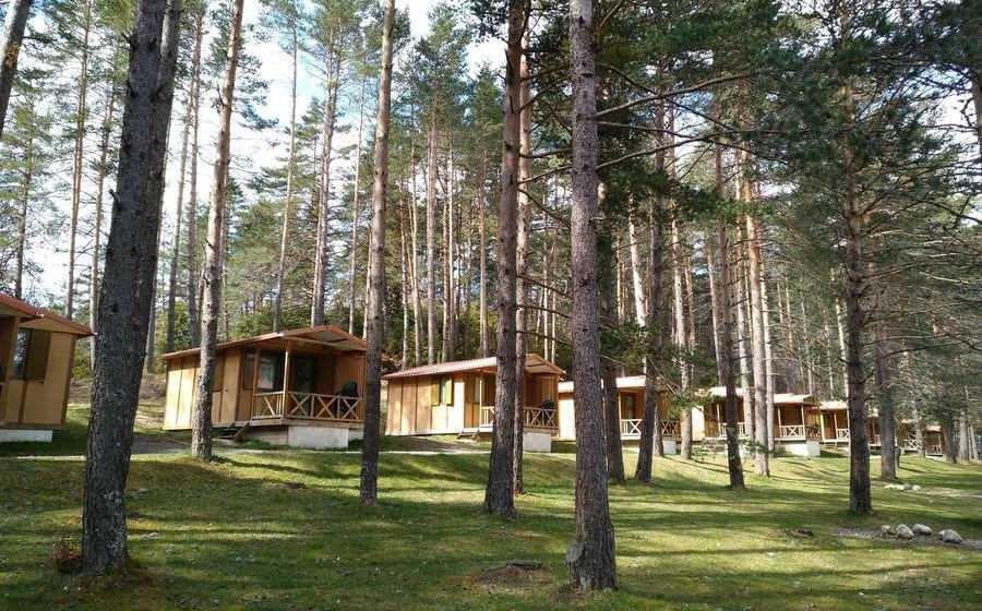 foto_camping
