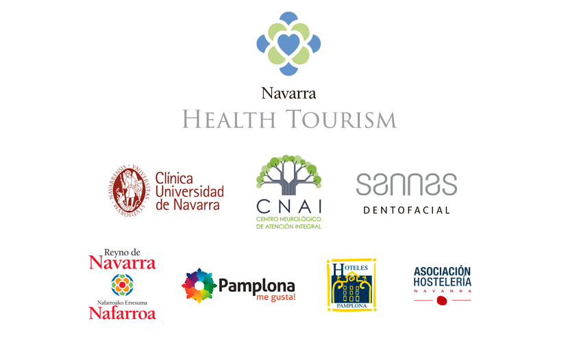 Navarra Health Tourism